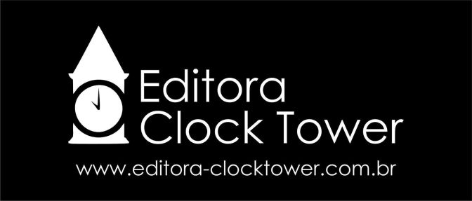Entrevista 1 | Eduardo Costa – Editora Clock Tower